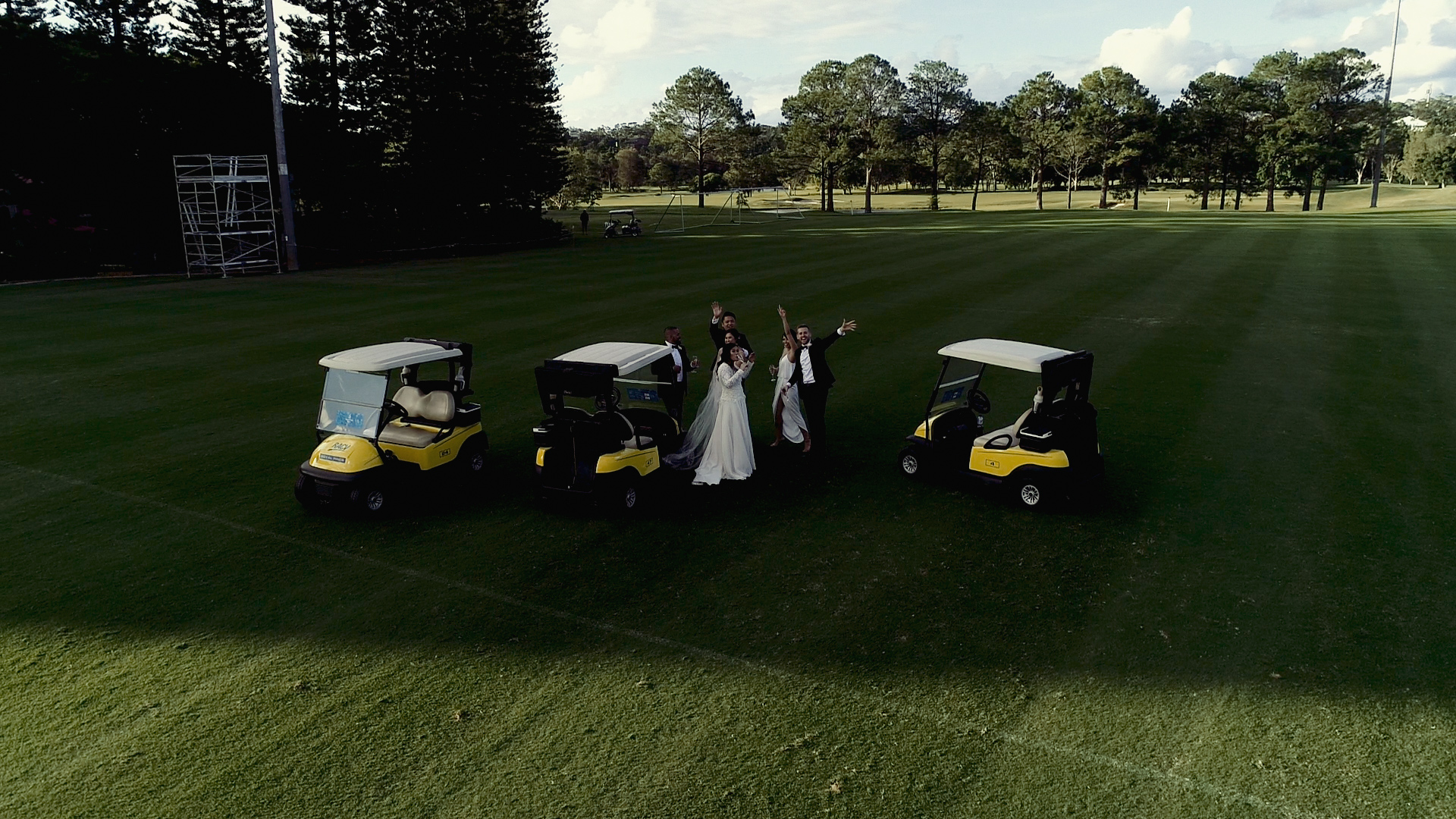 Will and Sandy – RACV Royal Pines.00_04_29_09.Still006
