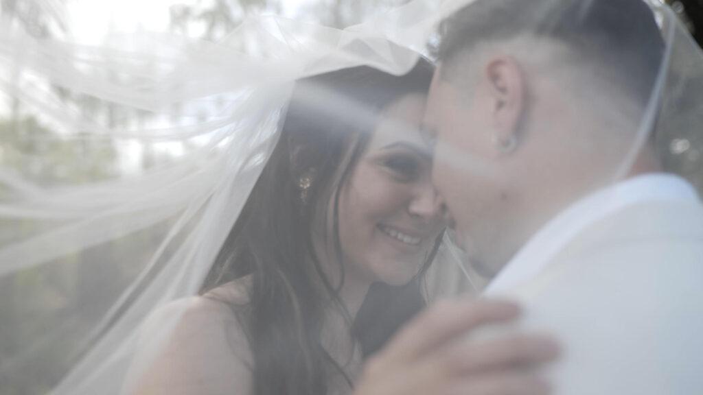 The Secret Garden wedding and Events