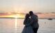 Fraser Island Wedding